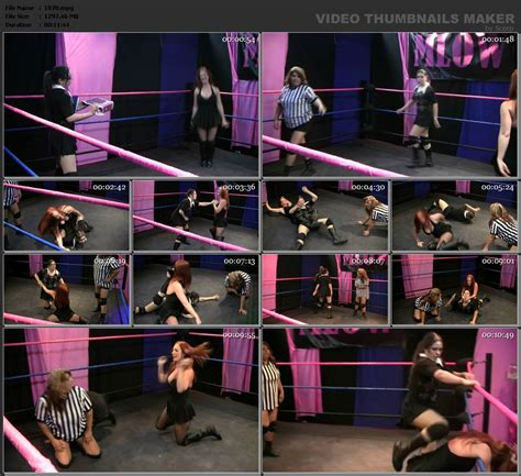 Sleeper Hold Knockout by Magnificent Sleeper Related Keywords Suggestions Magnificent