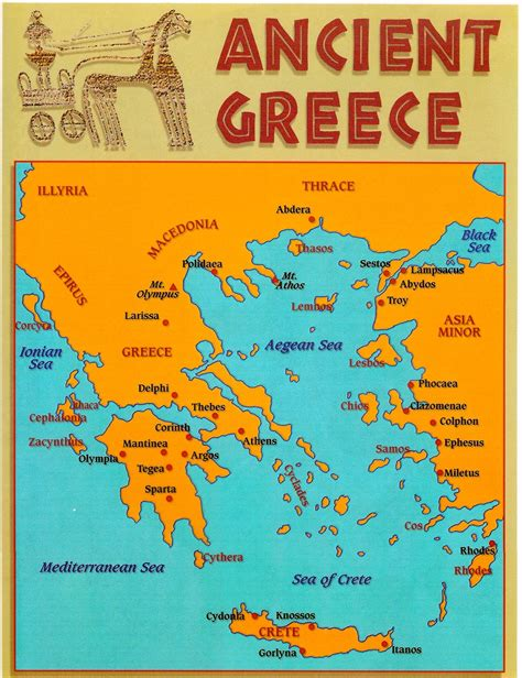 contemporary france contemporary states 0333792440 ancient greece map vs modern greece map http www epictourist com ancient greece map vs