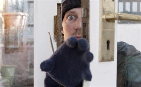 4 ways to prevent burglaries at home updated trends
