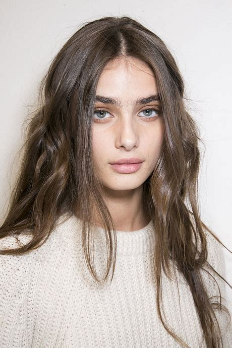 spring 2015 hair cuts 2014 spring and summer braided hairstyles you have to try