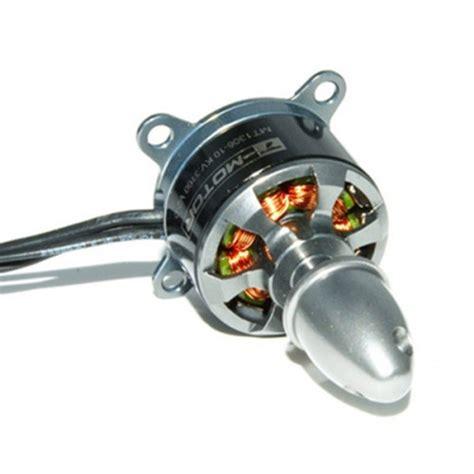 drone motors t motor mt1306 3100kv v2 0 brushless motor for rc drone