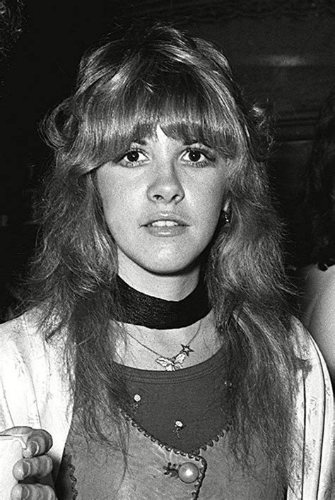 hair styles of 1975 17 best images about style icons on pinterest francoise