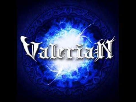 Valerian Stardust Revelation valerian videolike