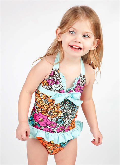 tween girls swimwear russia the gallery for gt tween swimwear 2014