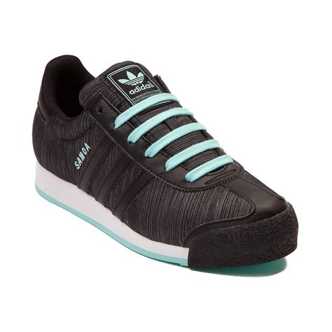 samoa adidas shoes womens adidas samoa athletic shoe
