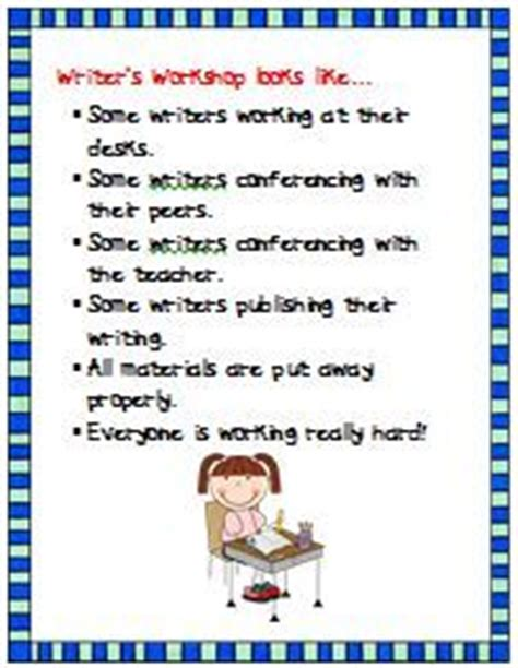 Parent Letter Writing Workshop 1000 images about writers workshop ideas on writer workshop writing and opinion