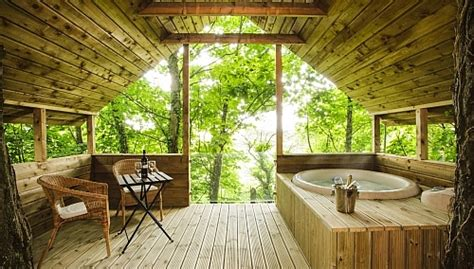 Cottages For Couples With Tubs by Cottages For Couples Distinctive Luxury Cottages For