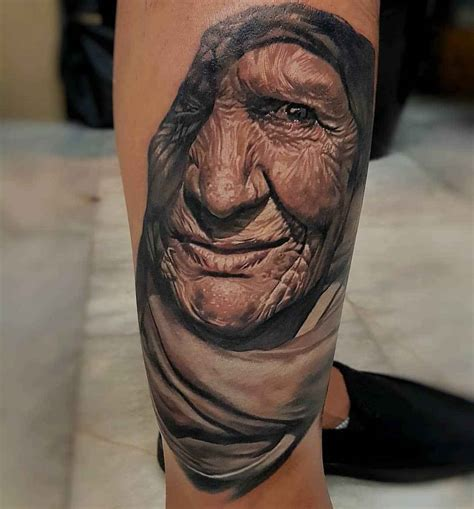 photo realism tattoo artist master of the realism draz palaming