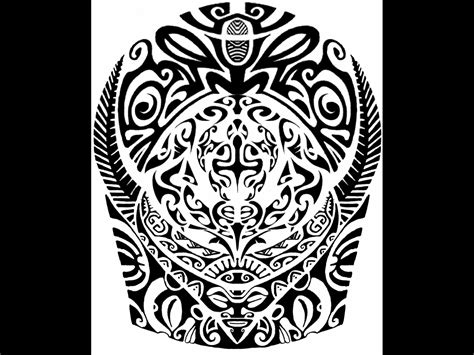 free polynesian tattoo designs polynesian tribal wallpaper 183