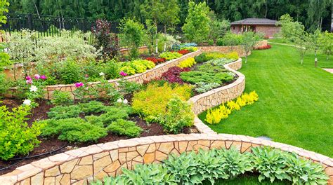 Landscape Design Of Indianapolis Eagle Creek Nursery Landscaping Indianapolis Landscape