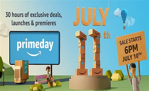 Amazon Prime Pay With Gift Card - amazon prime day 20 cashback on pay balance 15 cashback with hdfc cards