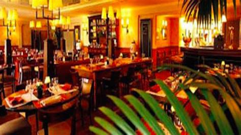Restaurant La Grange Aux Ormes Marly by Restaurant La Grange Aux Ormes 224 Marly Hotelrestovisio