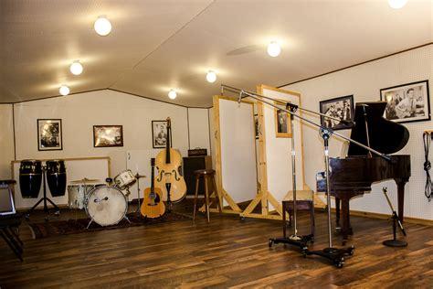 sugar room sugar s live room sugar rays vintage recording studio