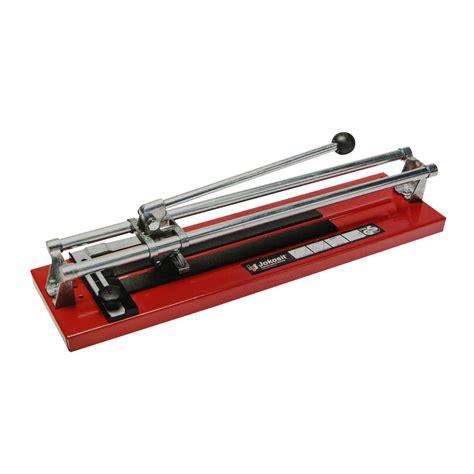 maquina para cortar azulejos maquina de cortar azulejos mquina para cortar azulejos