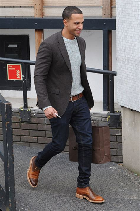 how to wear chukka boots collocation of s chukka boots fashion hub