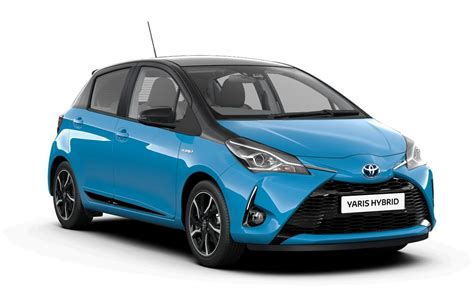 toyota yaris yaris overview features toyota uk