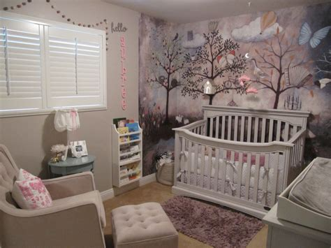 Best 25 Wood Nursery Ideas - best 25 enchanted forest nursery ideas on