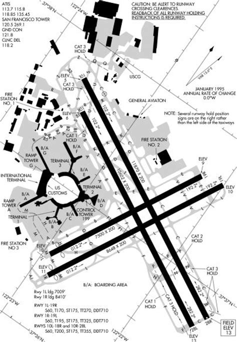 airport runway layout design 19 best images about airport maps on pinterest kai tak