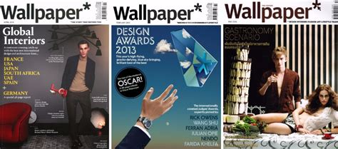 Magazine Architecture Design by Best Interior Design Magazines You Need To