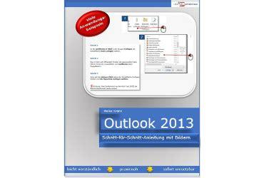 Etiketten Aus Outlook 2013 Drucken by Wie Sie Adressetiketten Drucken 123effizientdabei Mehr