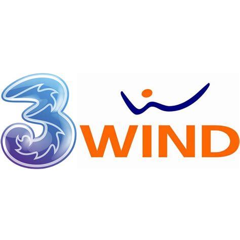 offerte telefonia mobile business wind tre business tutte le offerte mobile per le pmi bitmat