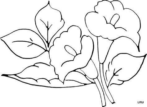 imagenes para pintar en tela dibujos de flores para pintar en tela manteles buscar
