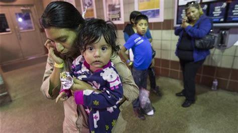 illegal kids pics illegal immigrants bloviating zeppelin