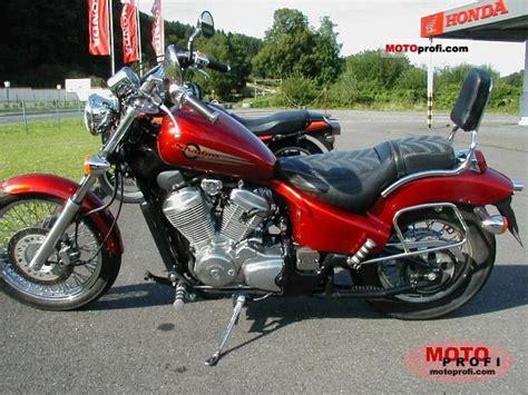 honda vt 600 1995 honda vt600c shadow moto zombdrive com
