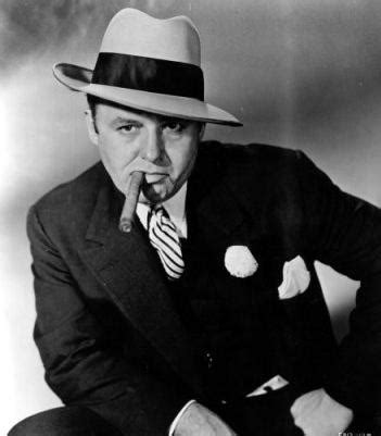 film gangster prohibition al capone gangster movies
