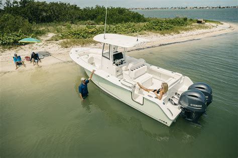 sea hunt boats dealers florida boat dealer in st pete florida new used boats pro