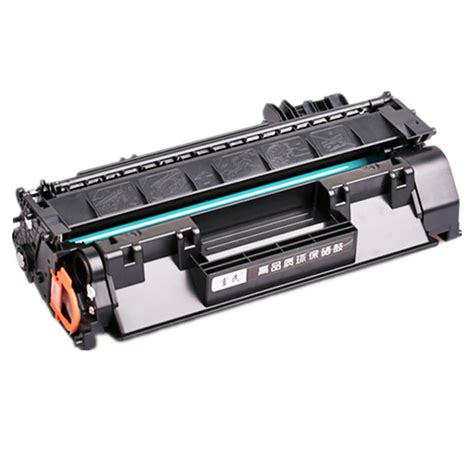Replacement Printer Toner Cartridge Hp 05a 505e Black F Limited hp 05a black laserjet toner cartridge ce505a neweggcom ce505a 05a 05 505a 505 black compatible