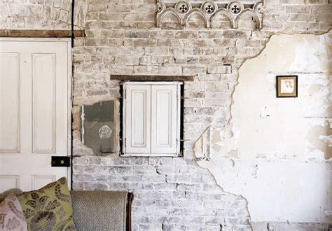 home interior photography design ideas