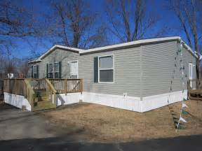Small Mobile Home Cost Small Wides For Sale Myideasbedroom