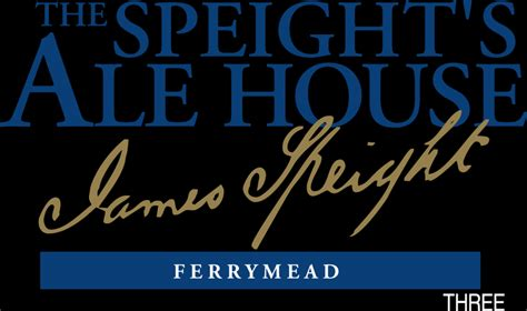 ale house hours ferrymead speights ale house christchurch eventfinda