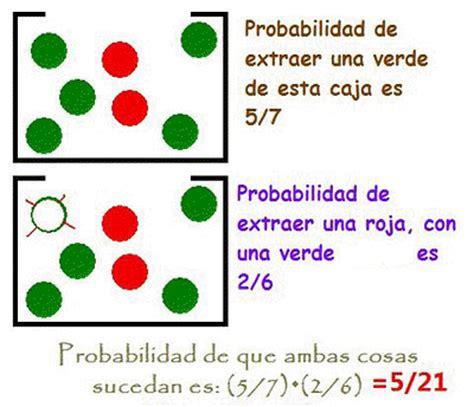 imagenes de razones matematicas razones y porcentajes