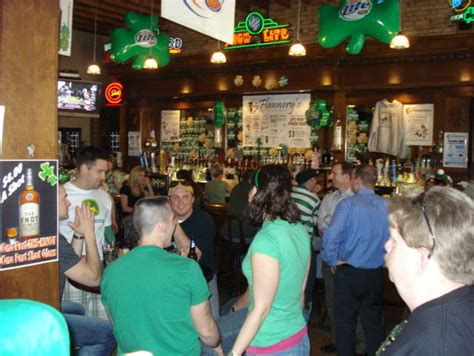 top milwaukee bars milwaukee s best bar on near milwaukee street cathedral