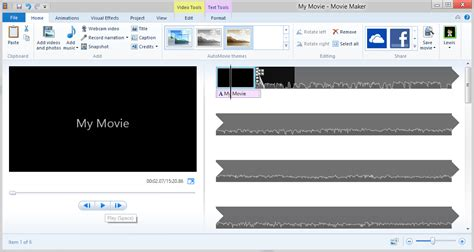 windows live movie maker full version windows movie maker 2012 windows download