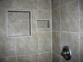 bath shower with porcelain tile glass and stone accent tiled bathroom showers 187 bathroom design ideas