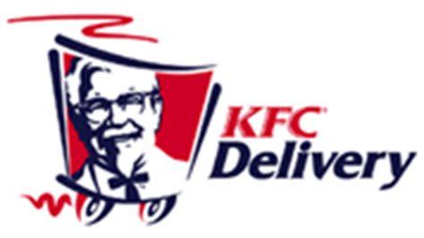 logo kfc delivery kfc