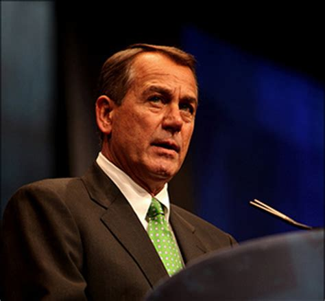 current speaker of the house prison planet com 187 boehner we will take a stand against obamacare