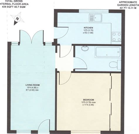 extending a bedroom extending one bedroom semi detached bungalow