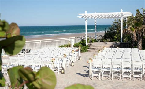 Wedding Venues Daytona by The Daytona Wedding Venue Of Your Dreams A Chair