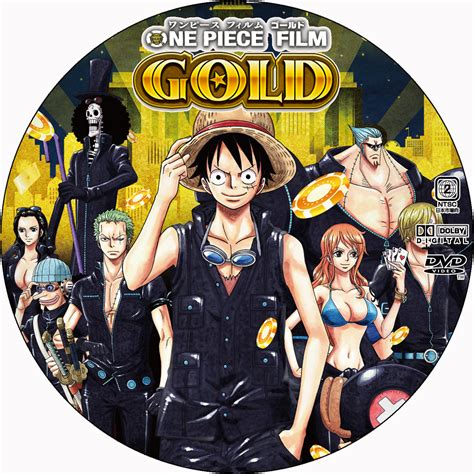 one piece film gold about one piece film gold pictures to pin on pinterest pinsdaddy