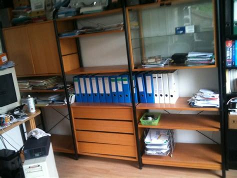 Ikea For Sale by Ikea Shelving Unit For Sale For Sale In Rathgar