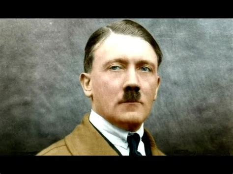 famous people pictures top 8 most talked famous people of history youtube