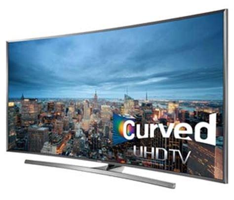 Tv Samsung Uhd 32 Inch sony 32 inch bravia klv led tv 32r302c 37 watt price in