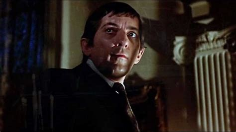 house of dark shadows remembering house of dark shadows 1970 youtube