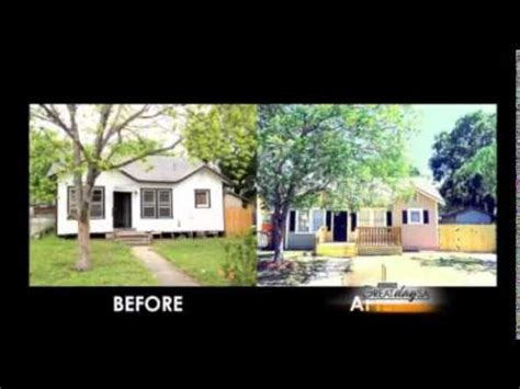 i buy ugly houses we buy ugly houses san antonio call now 210 338 8023 youtube
