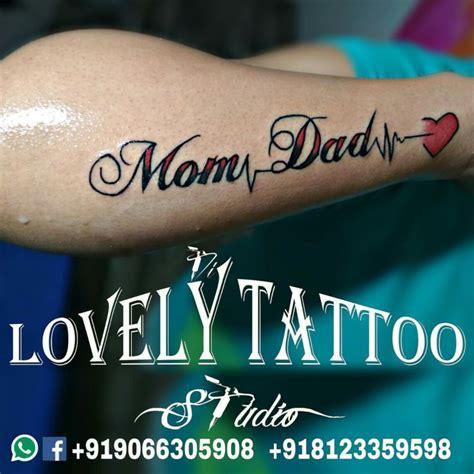 mum writing tattoo designs best 25 tattoos ideas on for