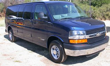 free download parts manuals 2001 chevrolet express 2500 seat position control 2004 hyundai santa fe power steering diagram 2004 free engine image for user manual download